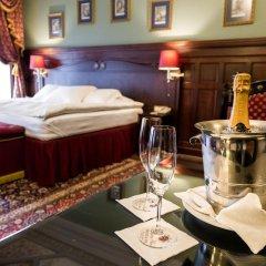 Отель Gallery Park Hotel & SPA, a Châteaux & Hôtels Collection Латвия, Рига - 1 отзыв об отеле, цены и фото номеров - забронировать отель Gallery Park Hotel & SPA, a Châteaux & Hôtels Collection онлайн в номере