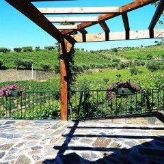 Отель Douro Valley - Casa Vale do Douro Португалия, Ламего - отзывы, цены и фото номеров - забронировать отель Douro Valley - Casa Vale do Douro онлайн с домашними животными