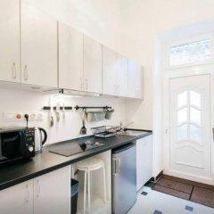 Апартаменты Bpm - Sunny Apartment Будапешт в номере