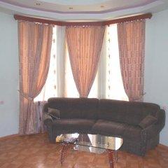 Manand Hotel Ереван комната для гостей фото 3
