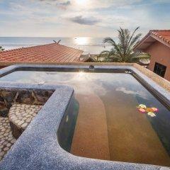 Отель Laguna Beach Club 3* Люкс фото 5