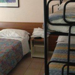 Отель Residence Lugano детские мероприятия