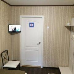 Хостел Stars Ярославль удобства в номере