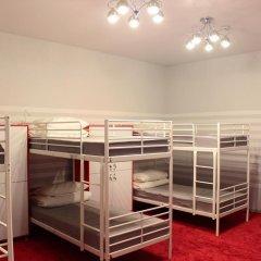 Гостиница Хостел HD Hostel Ижевск в Ижевске 13 отзывов об отеле, цены и фото номеров - забронировать гостиницу Хостел HD Hostel Ижевск онлайн сауна