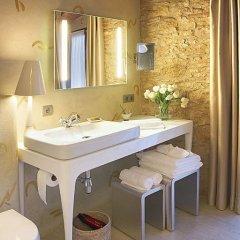 Hotel Sa Calma 4* Люкс повышенной комфортности с различными типами кроватей фото 6