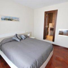 Отель Casp Sdb Барселона комната для гостей фото 3