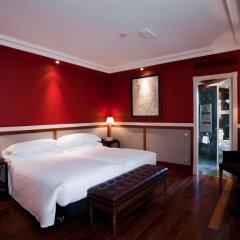 Hotel 1898 комната для гостей фото 4