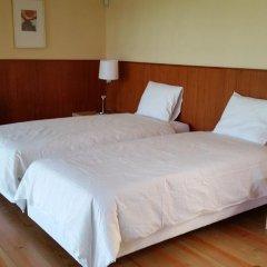Отель Quinta de Sendim комната для гостей фото 3