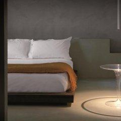Palazzo Segreti Hotel 4* Улучшенный номер с различными типами кроватей фото 4