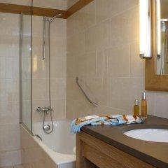 Residence du Roy Hotel 4* Стандартный номер с различными типами кроватей фото 3