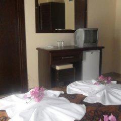 Отель Green Palm Мармарис удобства в номере