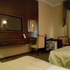 Отель Kings Park Hotel ОАЭ, Дубай - отзывы, цены и фото номеров - забронировать отель Kings Park Hotel онлайн удобства в номере