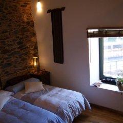 Hotel Rural Las Campares комната для гостей фото 5