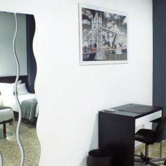 Quart Youth Hostel Валенсия удобства в номере фото 2