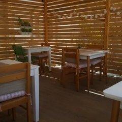 Отель Nar Pansi̇yon Cafe бассейн
