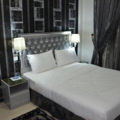 White Fort Hotel Стандартный номер с различными типами кроватей фото 16