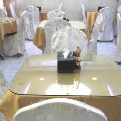 Alarraf Hotel спа фото 2