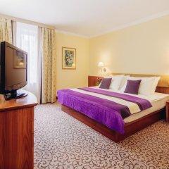 Grand Hotel Union фото 3