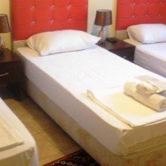 D's Taksim House Турция, Стамбул - отзывы, цены и фото номеров - забронировать отель D's Taksim House онлайн комната для гостей