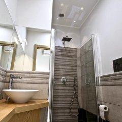 Отель La Passeggiata di Girgenti 3* Номер Комфорт фото 3