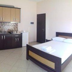 Отель Studio Eno Ksamil Албания, Ксамил - отзывы, цены и фото номеров - забронировать отель Studio Eno Ksamil онлайн в номере