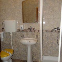 Отель Naša Tvrđava Guest Accommodation 3* Стандартный номер фото 25
