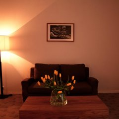 The Granary - La Suite Hotel 5* Представительский номер с двуспальной кроватью фото 3