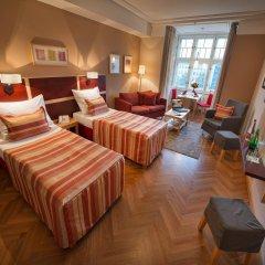 Отель EA Hotel Juliš Чехия, Прага - - забронировать отель EA Hotel Juliš, цены и фото номеров спа