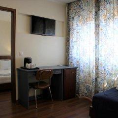 Hotel AS Lisboa удобства в номере фото 2