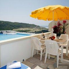 Отель Sintra Sol - Apartamentos Turisticos Апартаменты разные типы кроватей фото 8