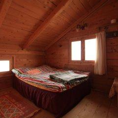 Pokut Doğa Konukevi Стандартный номер с двуспальной кроватью фото 3