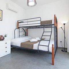 Отель Villa Adonia Кипр, Протарас - отзывы, цены и фото номеров - забронировать отель Villa Adonia онлайн детские мероприятия