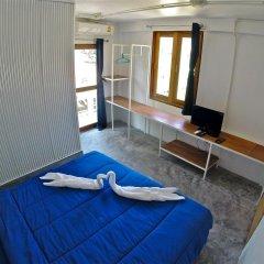 Отель Neptune Hostel Таиланд, Мэй-Хаад-Бэй - отзывы, цены и фото номеров - забронировать отель Neptune Hostel онлайн спа
