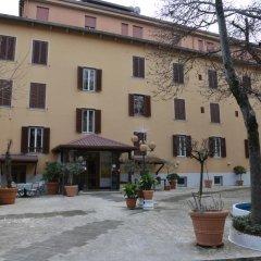 Astoria Hotel& Ninfea SPA Фьюджи фото 3