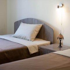 Отель Арнаутский 3* Стандартный номер фото 5