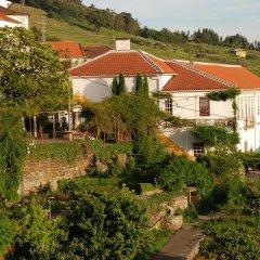 Отель Casa d' Alem Португалия, Мезан-Фриу - отзывы, цены и фото номеров - забронировать отель Casa d' Alem онлайн спортивное сооружение