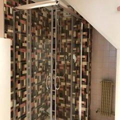 Hotel ai do Mori Номер с общей ванной комнатой с различными типами кроватей (общая ванная комната) фото 2