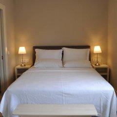 Отель Teos Lodge Pansiyon & Restaurant Номер Делюкс фото 4