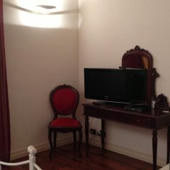 Отель CityBed Италия, Агридженто - отзывы, цены и фото номеров - забронировать отель CityBed онлайн удобства в номере фото 2