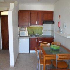 Апартаменты Albufeira Jardim Apartments Улучшенные апартаменты с различными типами кроватей фото 4