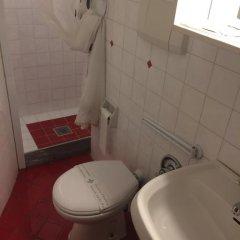 Апартаменты Santo Spirito Apartments Стандартный номер с различными типами кроватей фото 25