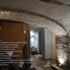 Отель l'Hotera Франция, Канны - отзывы, цены и фото номеров - забронировать отель l'Hotera онлайн интерьер отеля фото 3