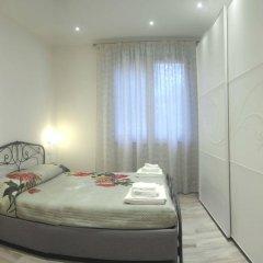 Отель Flospirit - Fortezza комната для гостей фото 3