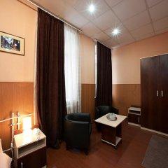 Мастер Отель Дубровка 3* Номер категории Премиум фото 2