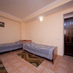 Гостиница Частный дом 888 сауна