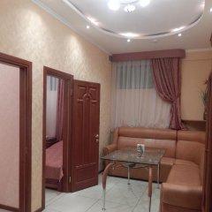Hotel Gorizont удобства в номере фото 2