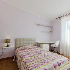Отель Borgo Dragani Ортона детские мероприятия