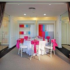 Отель The Royal Suites Turquesa by Palladium - Только для взрослых в номере