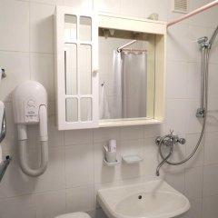 Гостиница Парк 3* Джуниор сюит с различными типами кроватей фото 15