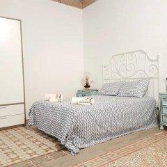 Апартаменты R4d Apartment Near Passeig De Gracia Diagonal Барселона комната для гостей фото 2